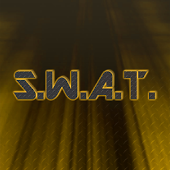 S.W.A.T. Paintball