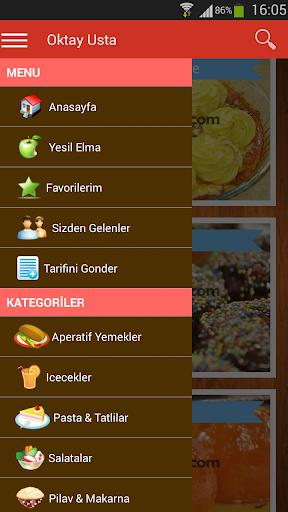 Oktay Usta