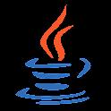 Java Editor icon
