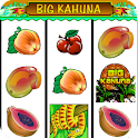 Big Kahuna Vegas Slot Machine