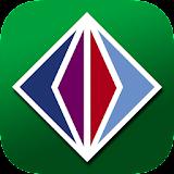 StudentVUE file APK Free for PC, smart TV Download