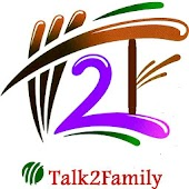Talk2Family Platinum