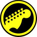 Instruments Tuner icon