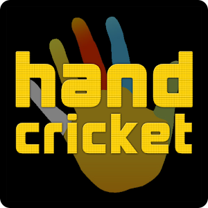 Hand Cricket for PC and MAC