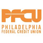 PFCU Mobile