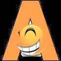 Anekdotes logo