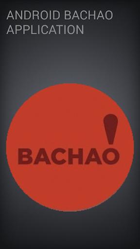 BACHAO