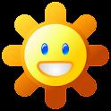 가로 세로 낱말 퀴즈 logo