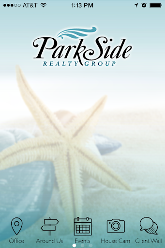ParkSide Realty Group