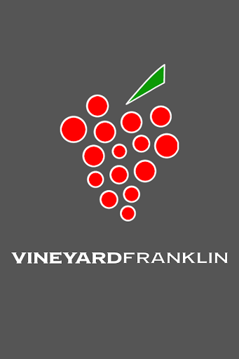 Vineyard Franklin