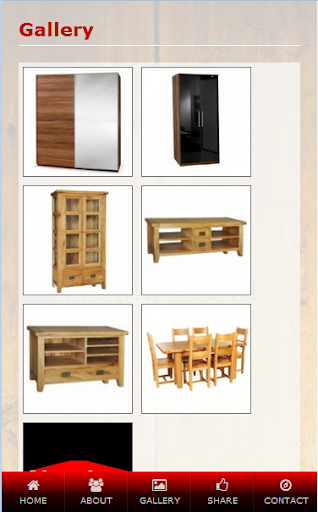 Aberdare Home Store