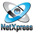 Netxpress icon
