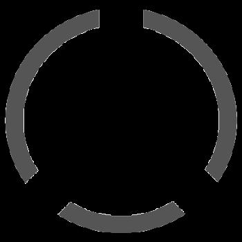 Accelerometer Test