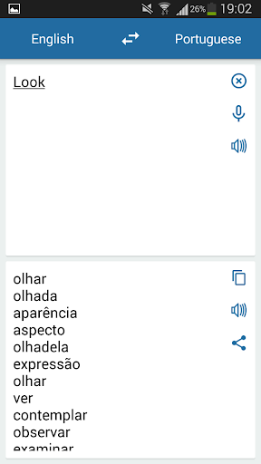 Korean English Translator Free - Android Apps on Google Play