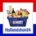 hollandshop24 UK