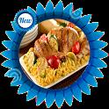 فتافيت - طبخ وصفات جديدة icon