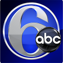 6abc - Philadelphia icon