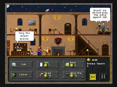 Pixel Heroes: Byte & Magic v1.330
