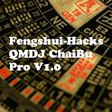 QMDJ ChaiBu & ZhiRun Calc Pro icon