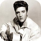 Elvis Presley Songs