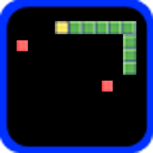 Snake It! for PC and MAC