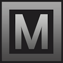 MBox BETA icon