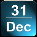 Calendar Status Bar icon