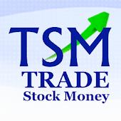 Trade Stock Money (TSM)