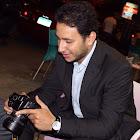OmarAbdulQawy