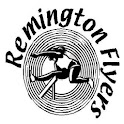Remington Flyers Track Team