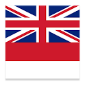 English Bahasa Dictionary icon