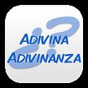 GB Desarrollos - Logo