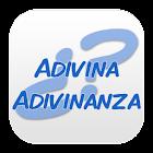 Adivina Adivinanza icon