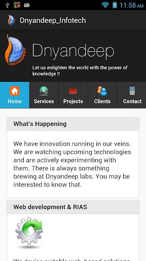 Dnyandeep_Infotech