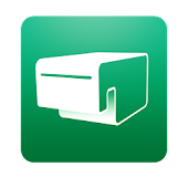 Leitz Icon Software