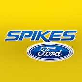 Spikes Ford