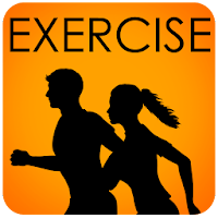 Fitness Exercise 1.0