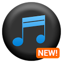 Music Manager Tool icon