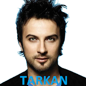 TOP MUSIC TARKAN