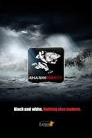 Screenshot of SHARKSFRENZY
