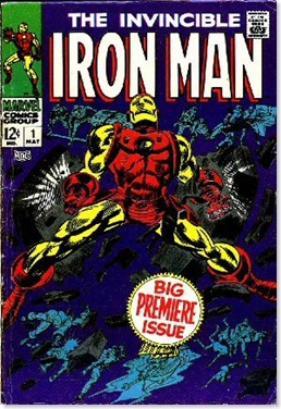 ironman_comics