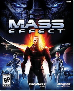 256px-Masseffect_box_cover