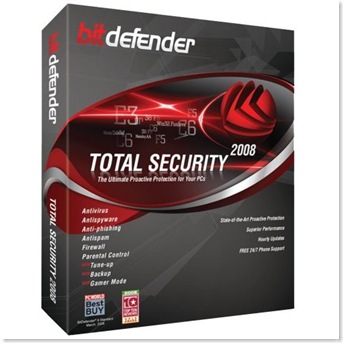 bitdefender_total_security