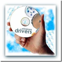 windows_drivers