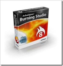 ashampoo_burning_studio_2009