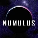 Numulus logo