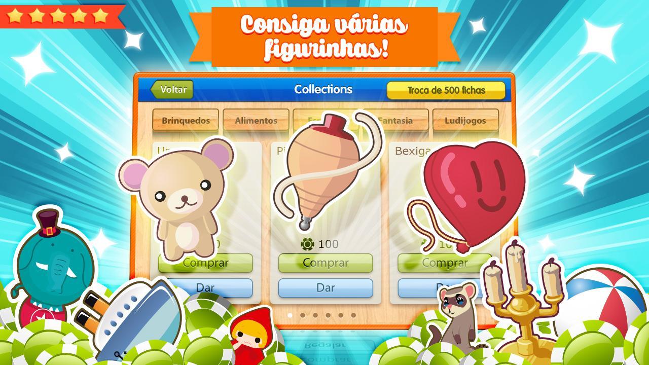 gratis online casino google charm download
