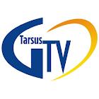 Tarsus Güney TV icon