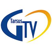 Tarsus Güney TV