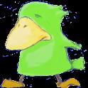 LittleBirdWannaFly icon